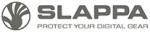 SLAPPA Promo Codes & Deals 2021