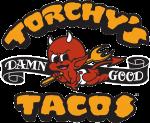 Torchy's Tacos Promo Codes & Deals 2018