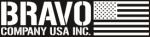 Bravo Company USA Coupon & Deals 2021