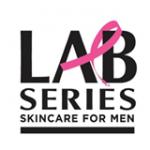 Lab Series Promo Codes & Deals 2021