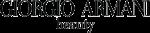 Giorgio Armani Beauty Promo Codes & Deals 2020