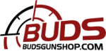 Buds Gun Shop Promo Codes & Deals 2018