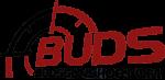 Buds Gun Shop Promo Codes & Deals 2020