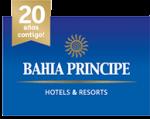 Bahia Principe Promo Codes & Deals 2021