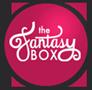 go to The Fantasy Box