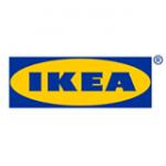 IKEA Promo Codes & Deals 2021
