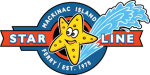 Mackinac Island Ferry Promo Codes & Deals 2021