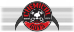 Chemical Guys Promo Codes & Deals 2020