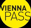 Vienna Pass Promo Codes & Deals 2019