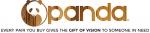 Panda Sunglasses Promo Codes & Deals 2021