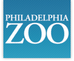 Philadelphia Zoo Promo Codes & Deals 2020