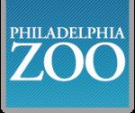Philadelphia Zoo Promo Codes & Deals 2021
