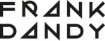 Frank Dandy Promo Codes & Deals 2020