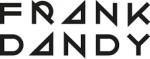 Frank Dandy Promo Codes & Deals 2021