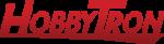 HobbyTron Promo Codes & Deals 2019