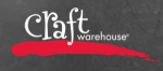 Craft Warehouse Promo Codes & Deals 2021