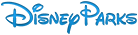 Disney Parks Promo Codes & Deals 2021