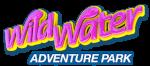 Wild Water Adventure Park Promo Codes & Deals 2021