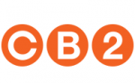 CB2 Promo Codes & Deals 2021