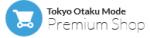 Tokyo Otaku Mode Promo Codes & Deals 2019