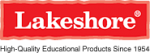 Lakeshore Learning Promo Codes & Deals 2021