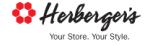 Herbergers Promo Codes & Deals 2021