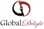 Global Delight Promo Codes & Deals 2020