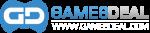 Gamesdeal.com