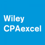 Wiley CPA Promo Codes & Deals 2020