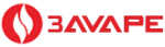 3Avape Promo Codes & Deals 2020