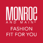 Monroe And Main Promo Codes & Deals 2020