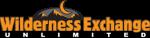Wilderness Exchange Unlimited Promo Codes & Deals 2020