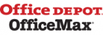 Office Depot Promo Codes & Deals 2021