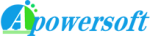 Apowersoft Promo Codes & Deals 2021
