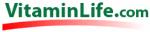 VitaminLife Promo Codes & Deals 2020