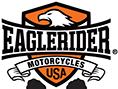 EagleRider Promo Codes & Deals 2021