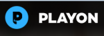 PlayOn Promo Codes & Deals 2019