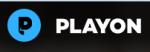 PlayOn Promo Codes & Deals 2018
