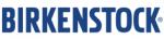 Birkenstock USA Promo Codes & Deals 2021