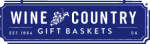 Wine Country Gift Baskets Promo Codes & Deals 2021