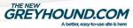 Greyhound Promo Codes & Deals 2021