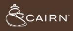 Getcairn Promo Codes & Deals 2019