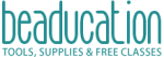 Beaducation Promo Codes & Deals 2020