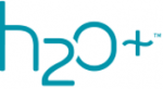 H2O Plus Promo Codes & Deals 2021