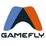 GameFly Promo Codes & Deals 2018