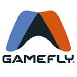 GameFly Promo Codes & Deals 2020