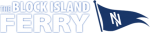 Block Island Ferry Promo Codes & Deals 2020