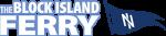Block Island Ferry Promo Codes & Deals 2021