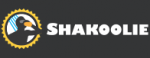 Shakoolie Promo Codes & Deals 2021