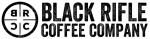 Black Rifle Coffee Company Promo Codes & Deals 2021